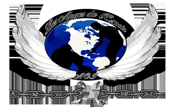 Les Anges de l'Espoir ACI