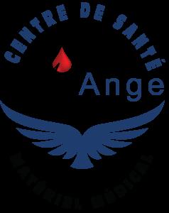 Logo couleur nouvelle version